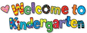welcome-to-kindergarten-clipart-LTKdRRzAc